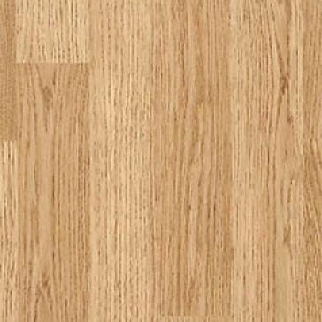 Mannington Natureform Plank With Mlock Natural hOio Oak Laminate Flooring