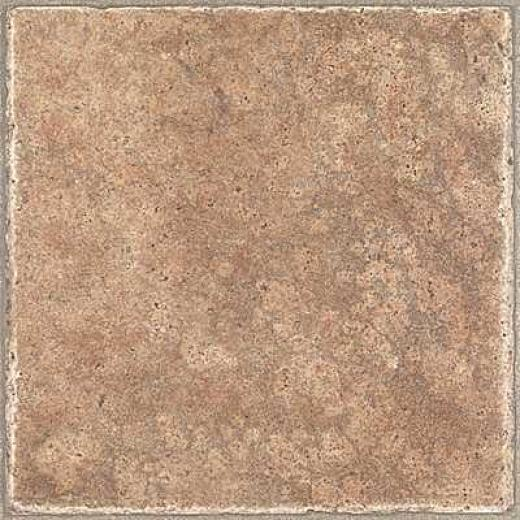 Mannington Natureform Tile Brazilian Stone Adobe Sun Laminate Flooring