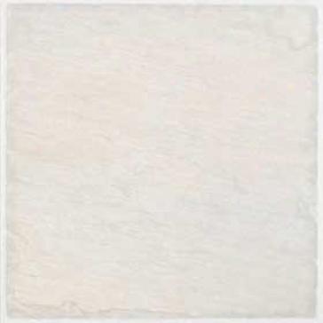 Mannington Natureform Tile Burmese Slate Pacific Pearl 38003m