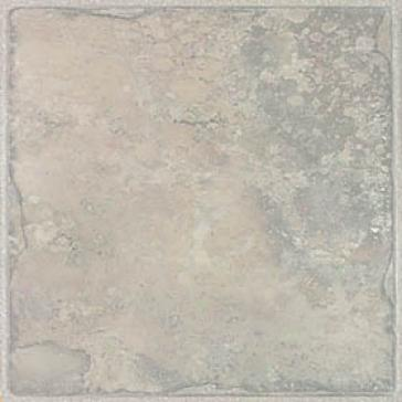 Mannington Natureform Tile Burmese Slate Lion Tawny 38001m
