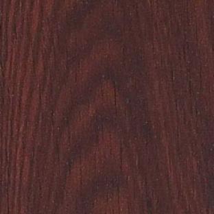 Mannington Natures Path Planks 4w Windsoroakbrandy Vinyl Flooring