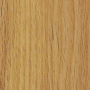 Mannington Natures Path Planks 6w Windsoroaknatural Vinyl Flooring