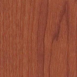 Mannington Natures Path Planks 3w Heritagehiickoryselect Vinyl Flooring