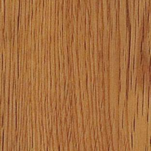 Mannington Natures Path Planks 4w Windsoroakgolden Vinyl Flooring