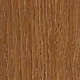 Mannington Natures Path Choose Planks 5w Heritagehickorytoffee Vinyl Flooring