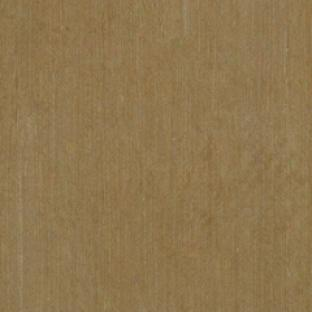 Mannington Natures Paths Select Tile Parallelsgoldenhusk Vinyl Flooring