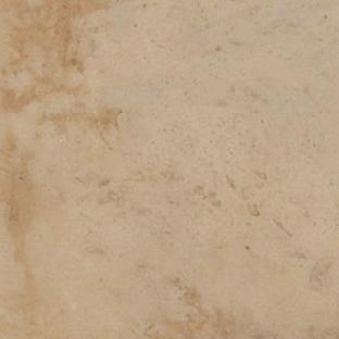 Mannington Natures Paths Tile Stonewashmineralbeige Vinyl Flooring