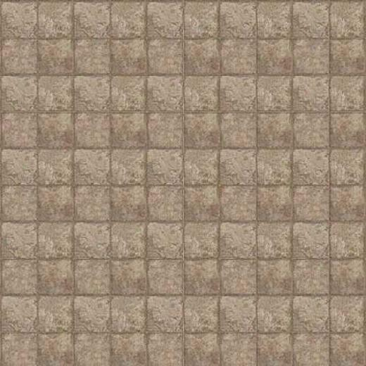 Mannington Performer - Ridgemont 12 Taupe Rose Vinyl Flooring