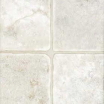 Mannington Performer - Victoria 6 Canyon Dew Vinyl Flooring