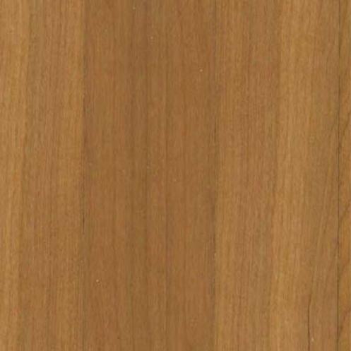 Mannington Potomac Cherry Plank Natural Hardwood Flooring
