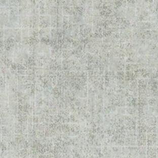 Mannington Primus- Frameworks 9 Stonegray Vinyl Flooring