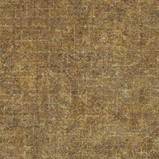 Mannington Primus- Frameworks 9 Citrus Vinyl Flooring