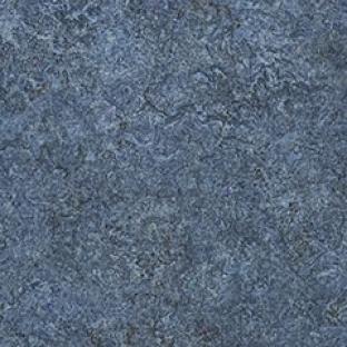 Mannington Primus- Lacosta 9 Royalty Vinyl Flooring
