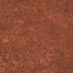 Mannington Primus- Lacosta 12 Cayenne Vinyl Flooring