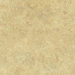 Mannington Primus- Lacosta 6 Wheat Vinyl Flooring
