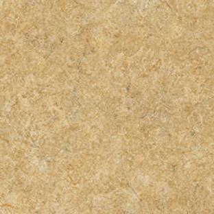 Mannington Primus- Lacosta 6 Balsa Vinyl Flooring