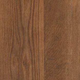 Mannington Realities- Antique Oak 6 Nutmeg Vinyl Flooring
