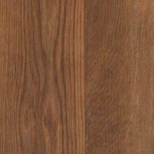 Mannington Realities- Antique Oak 6 Nutmeg Vinyl Flooring