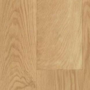 Mannington Realities- Antique Osk 6 Natural Vinyl Flooring