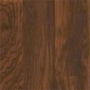 Mannington Realities- Homestead Hickory 6 Kahlua Vinyl Flooring