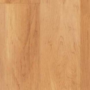 Mannington Realitise- Maple Grove 12 5621 Vinyl Flooring