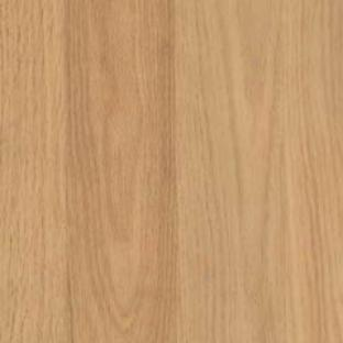 Mannington Realities- Southern Oak 12 5611 Vinyl Flooring