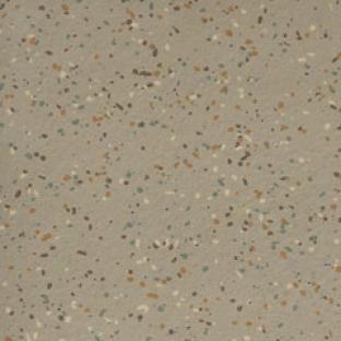 Mannington Relay Sandstone Vinyl Flooring