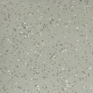Mannington Relay Vapor Grey Vinyl Flooring