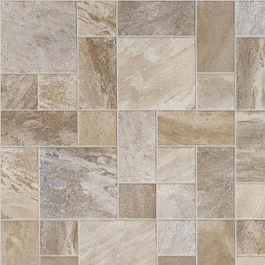 Mannington Revolutions Tile Mountain Mist Laminate Floorinv