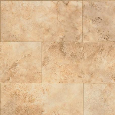 Mannington Revolutions Tile Venicia Baked Clay Laminate Flooring