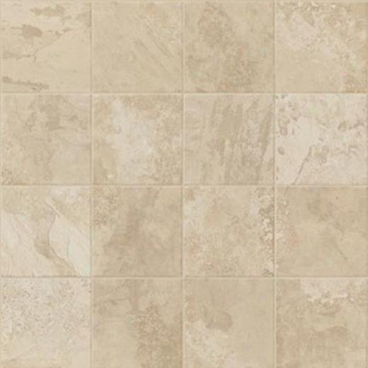 Mannington Revolutions Tile Sandstone Laminate Flooring
