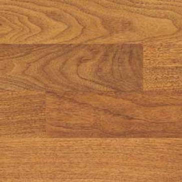 Mannington Revolutions Wiltshire Walnut Amber 26000