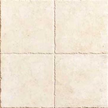 Mannington Rustica 3 X 6 Beige Tile & Stone