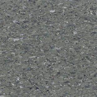 Mannington Saewalks Jute Vinyl Flooring