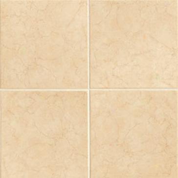 Mannijgton Savona 13 X 13 Antique Beige Tile & Stone