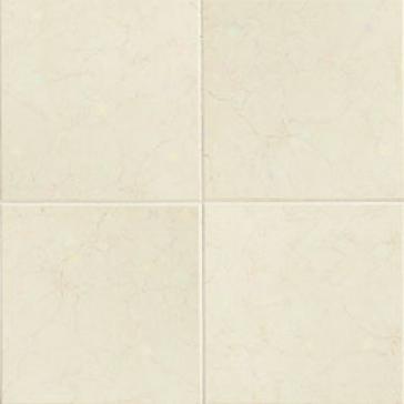 Mannington Savona 13 X 13 Oyster White Tile & Stone