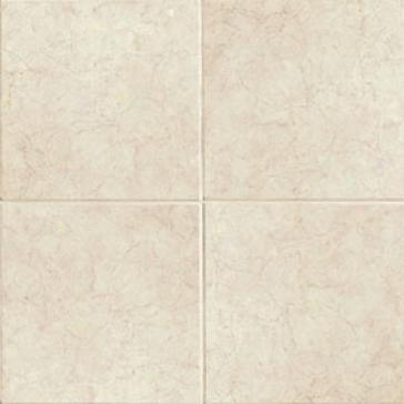 Mannington Savona 18 X 18 Antique Beige Tile & Stone