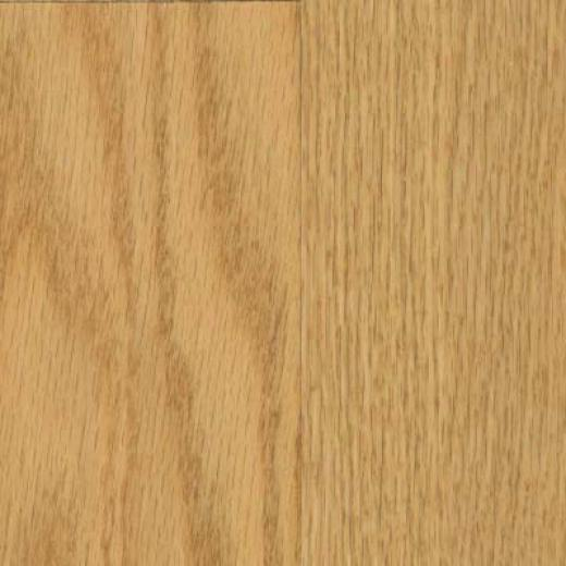 Mannington Seneca Oak Plank Natural Sn03na1