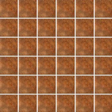 Mannington Serengeti Slate 12 X 24 Minight Mist Tile & Stone