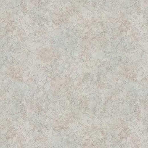 Mannington Simplicity - Mystic Isle 12 Ocean Breeze Vinyl Flooring