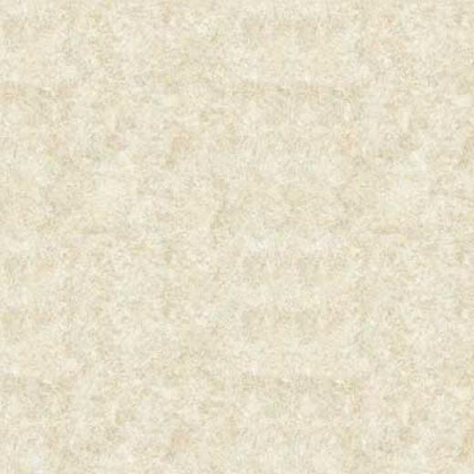 Mannington Simplicity - Mystic Isle 12 Sand Dune Vinyl Floorinh