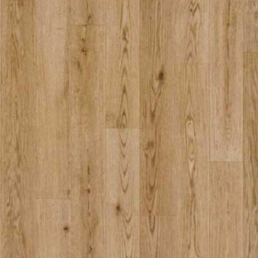 Mannington Simplicity - Oakdale 12 Natural Vinyl Flooring