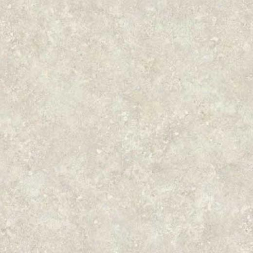 Mannington Sobella Classic - Coral Bay Sunshine Break Vinyl Flooring