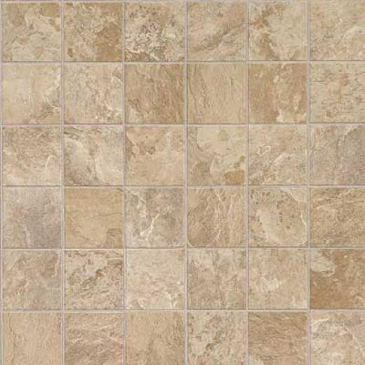 Mannington Sobella Classic - Kinngsbridge Candle Light Vinyl Flooring