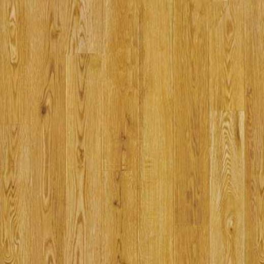 Mannington Sobella Supreme - Timberton Honey Vinyl Flooring