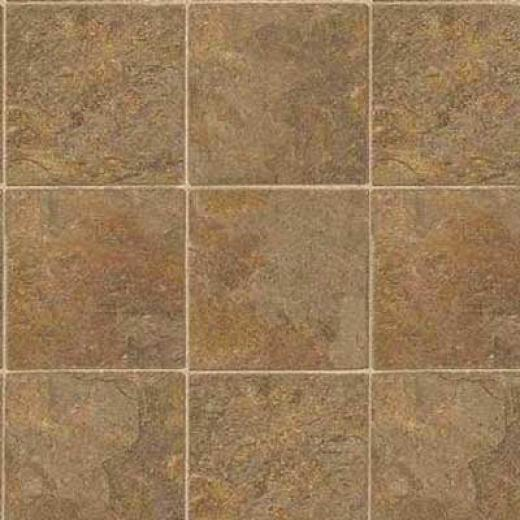 Mannington Sobella Supreme - Ardesia Arabian Night Vinyl Floorng