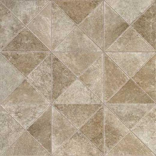 Mannington Sobella Highest - Modesto Field Flower Vinyl Flooring