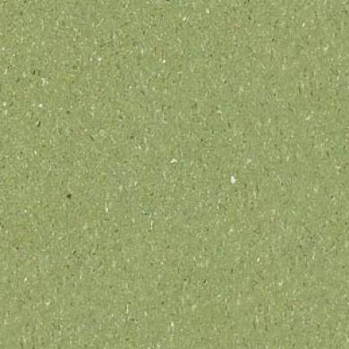 Mannington Solid Point Sour Apple Vinyl Flooring
