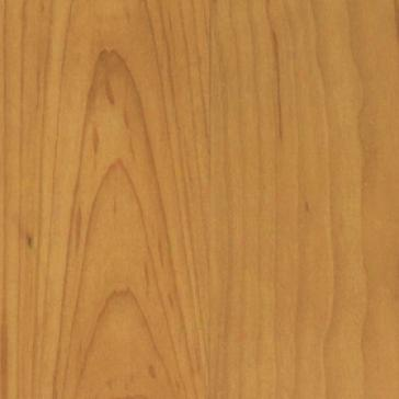 Mannington Traditional Collection Spice Centennial Cherry Laminate Flooring