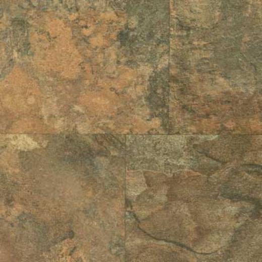 Mannington Traditional Collection Canyon Slate 24200m